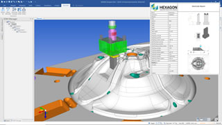WORKNC CAD/CAM 2020.1 New Release